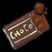 手作りチョコ用の板チョコ4選!僕がおすすめするお菓子作りにぴったりなコスパ板チョコまとめ!